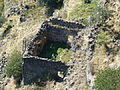 St Nshan in Horomayr Bottom of canion 06.JPG
