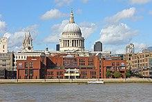 City Of London School Wikipedia