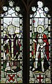 St Paul, Chipperfield, Herts - Window - geograph.org.uk - 348968.jpg