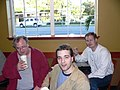 St Pete meetup - Danny, Soufron, Mav.jpg