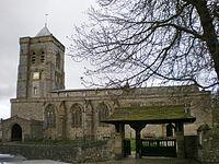 St Peter's Church, Heversham.jpeg