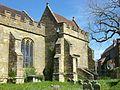St Peter, Ashburnham 3.JPG