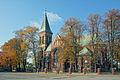 St Prokop Church Jadowniki.jpg