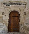 St Rémy - Prieuré de Saint-Paul-de-Mausole 59.JPG