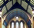 St Stephen Kirkstall Leeds (130).JPG