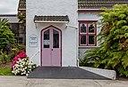 St Thomas's Church, Motueka, New Zealand 11.jpg