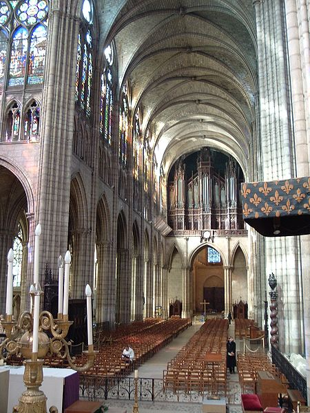 File:St denis nave.jpg