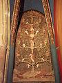 St quentin Basilica 005.JPG