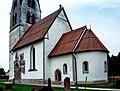 Staanga-kyrka-Gotland 2010 03.jpg