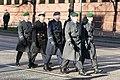 Staatsakt Helmut Schmidt.DSC 0529.Abmarsch Wachbataillon etc.ajb.jpg