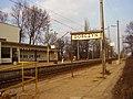 Stacja kolejowa w Dobczynie.jpg