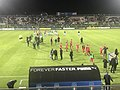 Stadio Teofilo Patini al termine della gara disputata dalla nazionale italiana U-21 il 10 settembre 2019.jpg