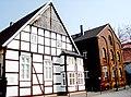 Stadtmuseum-GT.jpg