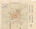 Stadtplan Tübingen 1903.png