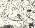 Stadtweiher von Weißenstadt um 1788.jpg