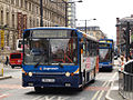 Stagecoach in Manchester bus 20962 (R962 XVM), 25 July 2008 (2).jpg