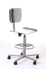 椅子 Wikipedia