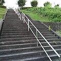 Stairs japan.jpg