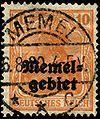 Stamp Memel 1920 10pf.jpg