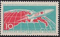 Stamps of Germany (DDR) 1961, MiNr 822.jpg