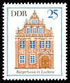 Stamps of Germany (DDR) 1969, MiNr 1437.jpg