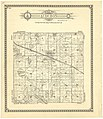 Standard atlas of Becker County, Minnesota - including a plat book of the villages, cities and townships of the county, map of the state, United States and world - patrons directory, reference LOC 2010587948-33.jpg
