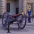 Standing guard - panoramio.jpg