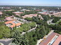 Stanford campus from Hoover Tower 10.JPG