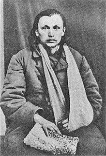 Stanisław Brzóska