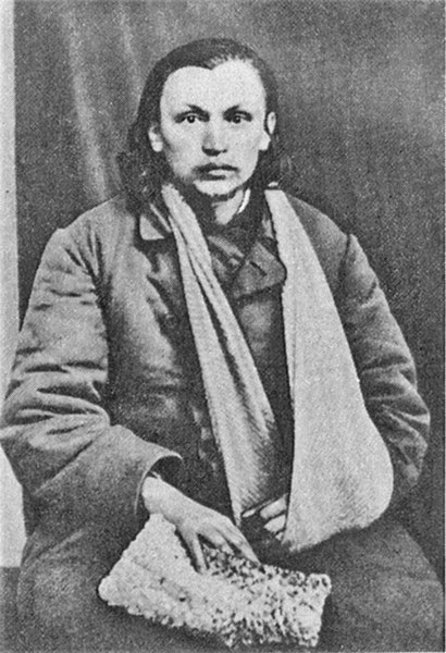 Fichier:Stanisław Brzóska (original photo portrait).jpg
