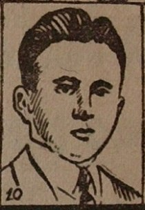 Stanisław Dubois.JPG