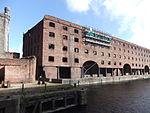 Stanley Dock, Liverpool (31).JPG