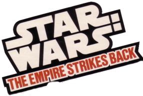 Star Wars - The Empire Strikes Back (Video Game, 1982).png