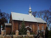 Stara Rawa church01.jpg