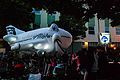 Starlight Parade-11.jpg