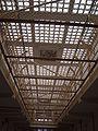 Stasi Ceiling.JPG