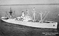 StateLibQld 1 126563 Alcoa Corsair (ship).jpg