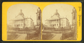 State House, Boston, by E. L. Allen.png