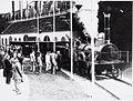 Station 'De Eenhonderd Roe'; juli 1939.jpg
