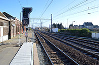Station Schellebelle facing east.jpg