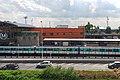 Station métro Créteil-Pointe-du-Lac - 20130627 171111.jpg
