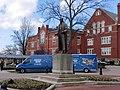 Statistics Visits Marshall University (4306178043).jpg