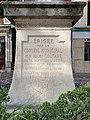 Statue République Place Parmentier - Ivry-sur-Seine (FR94) - 2020-10-15 - 4.jpg
