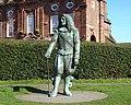 Statue of John Middleton.jpg