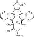 Staurosporine1.png