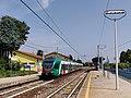 Stazione di Bologna Borgo Panigale 2018-08-25 7.jpg