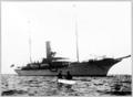 Steam-Yacht-Iolanda-1911.png