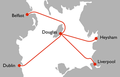 Steam packet route map.png
