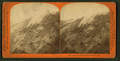 Steamboat Geysers, Sonoma County, Cal, by Thomas Houseworth & Co..png