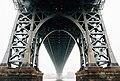 Steel Bridge Below (Unsplash).jpg